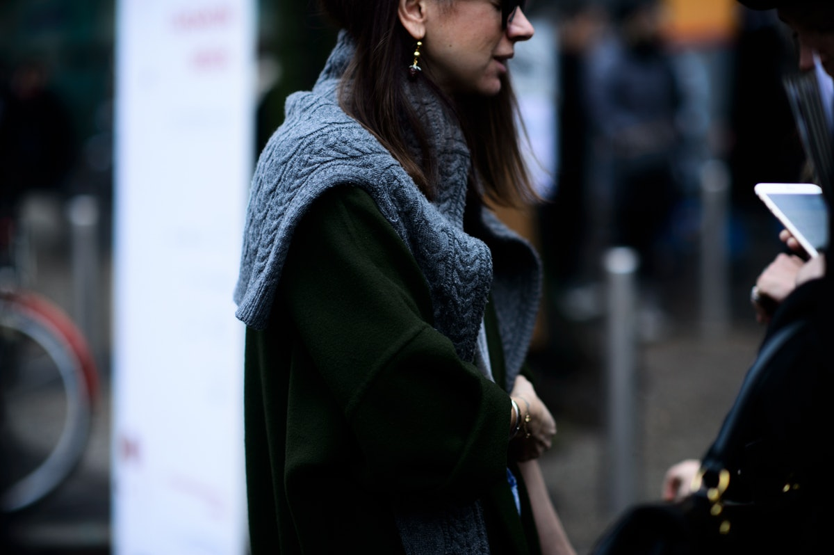 Le-21eme-Adam-Katz-Sinding-Milan-Fashion-Week-Fall-Winter-2016-2017_AKS1637