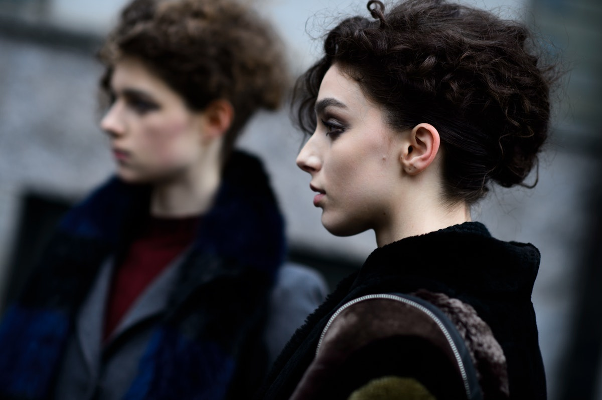 Le-21eme-Adam-Katz-Sinding-Milan-Fashion-Week-Fall-Winter-2016-2017_AKS1722