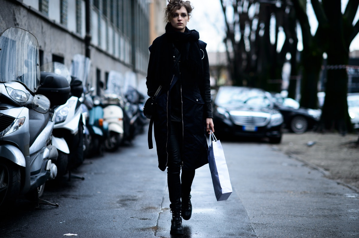 Le-21eme-Adam-Katz-Sinding-Milan-Fashion-Week-Fall-Winter-2016-2017_AKS1749
