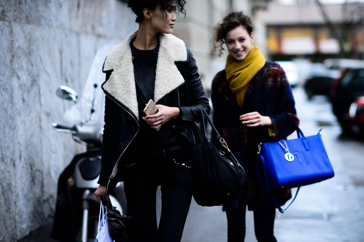 Le-21eme-Adam-Katz-Sinding-Milan-Fashion-Week-Fall-Winter-2016-2017_AKS1816