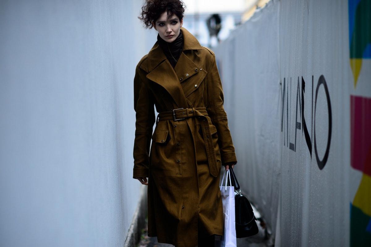 Le-21eme-Adam-Katz-Sinding-Milan-Fashion-Week-Fall-Winter-2016-2017_AKS1875