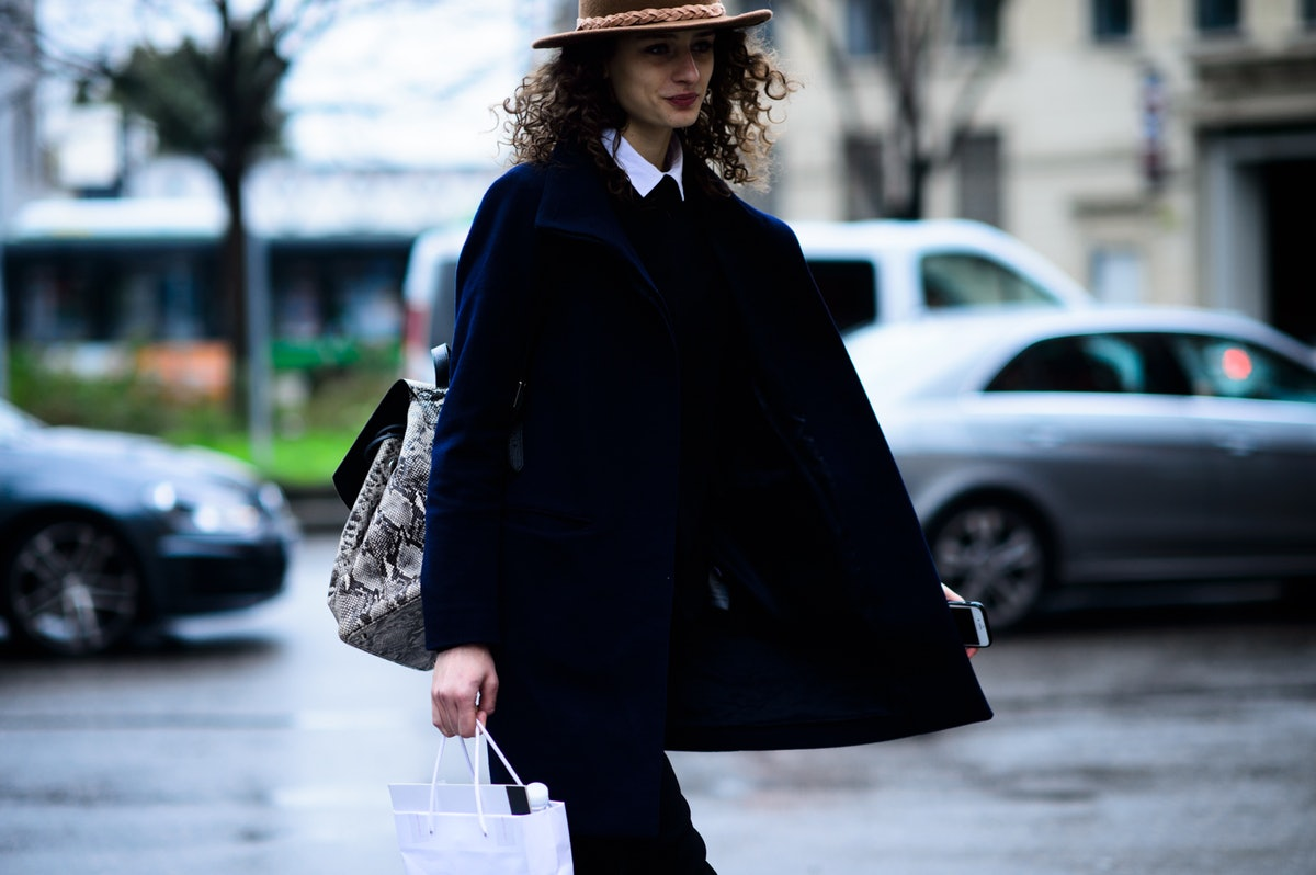 Le-21eme-Adam-Katz-Sinding-Milan-Fashion-Week-Fall-Winter-2016-2017_AKS1944