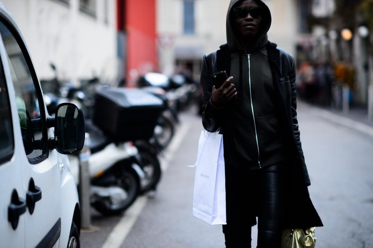 Le-21eme-Adam-Katz-Sinding-Milan-Fashion-Week-Fall-Winter-2016-2017_AKS1929