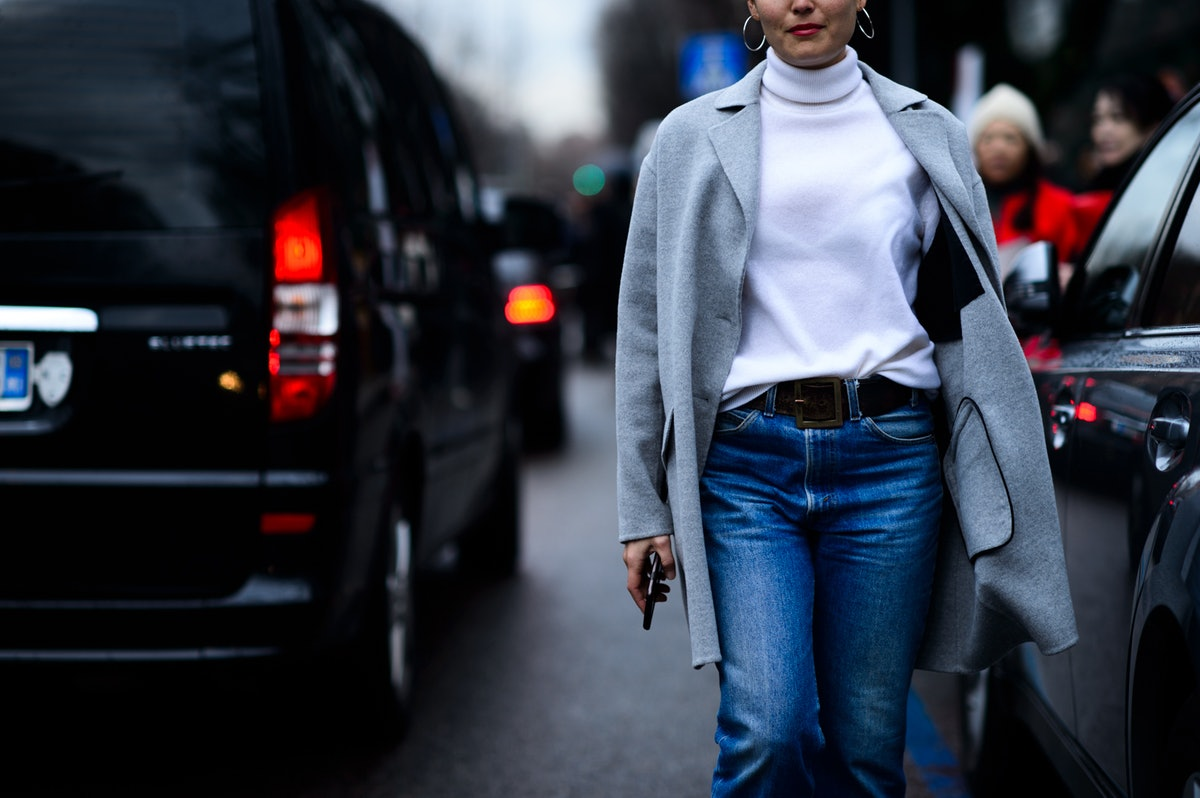Le-21eme-Adam-Katz-Sinding-Milan-Fashion-Week-Fall-Winter-2016-2017_AKS1672