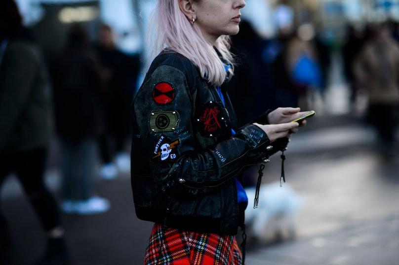 Le-21eme-Adam-Katz-Sinding-Paris-Fashion-Week-Fall-Winter-2016-2017_AKS4558
