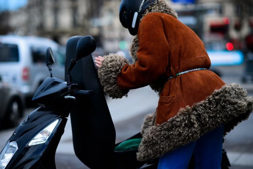 Le-21eme-Adam-Katz-Sinding-Paris-Fashion-Week-Fall-Winter-2016-2017_AKS4241