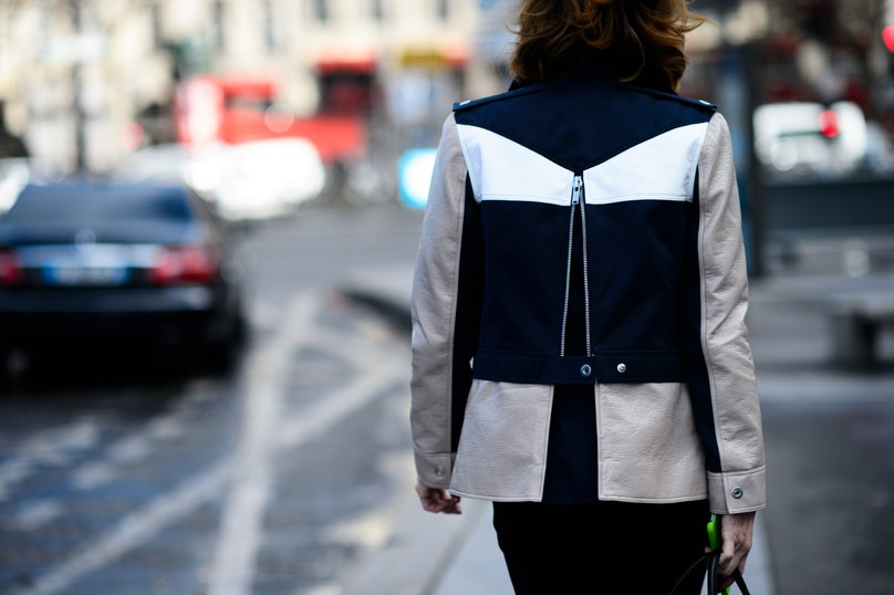 Le-21eme-Adam-Katz-Sinding-Paris-Fashion-Week-Fall-Winter-2016-2017_AKS4308