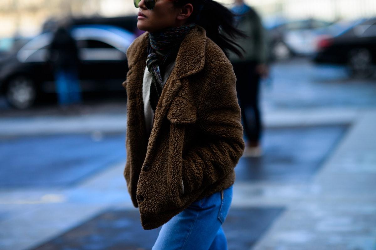 Le-21eme-Adam-Katz-Sinding-Paris-Fashion-Week-Fall-Winter-2016-2017_AKS4324