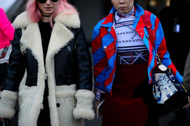 Le-21eme-Adam-Katz-Sinding-Paris-Fashion-Week-Fall-Winter-2016-2017_AKS4664