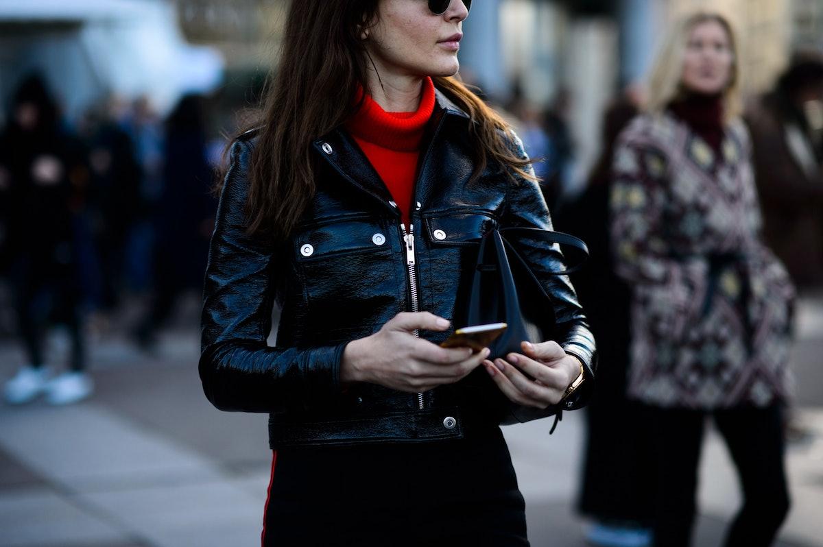 Le-21eme-Adam-Katz-Sinding-Paris-Fashion-Week-Fall-Winter-2016-2017_AKS4569