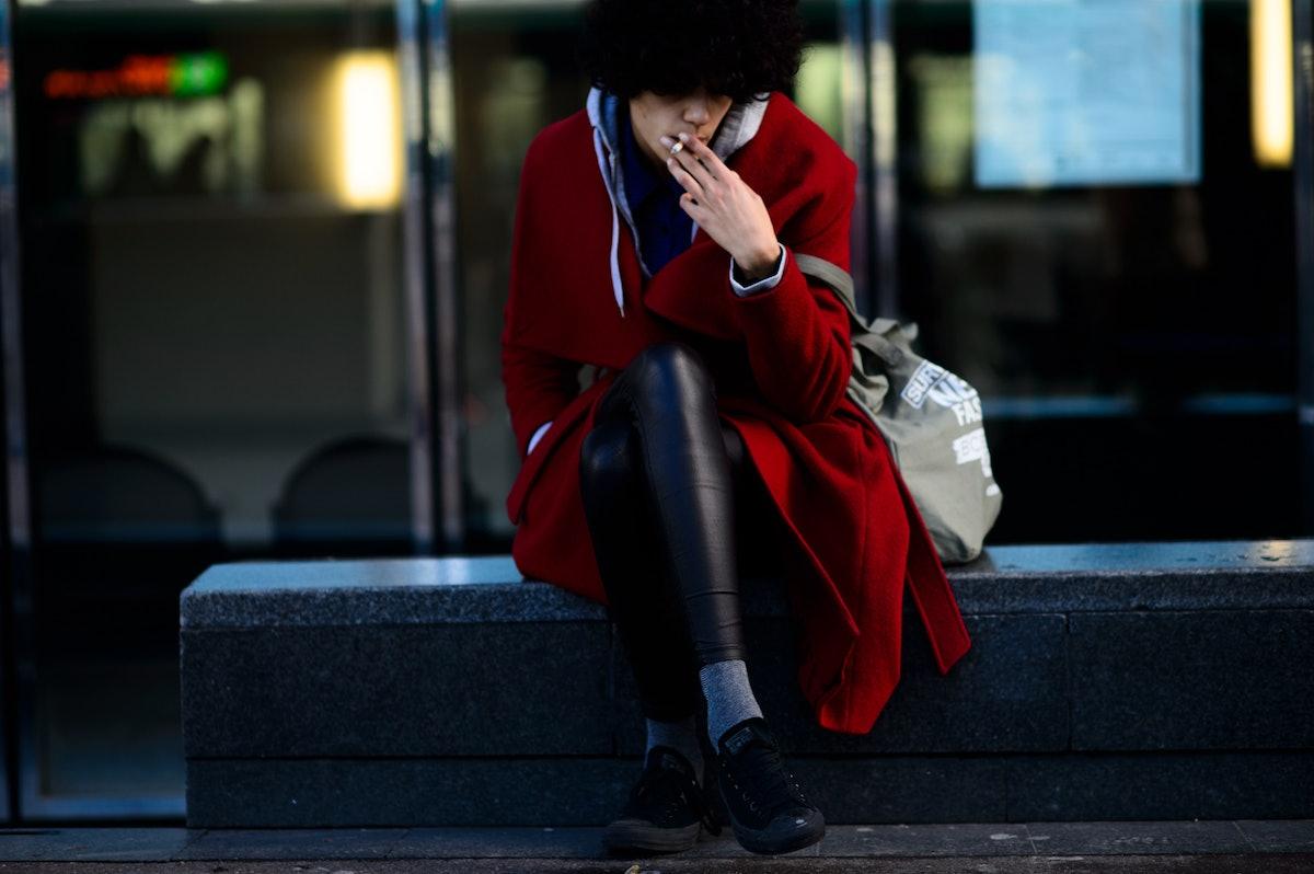 Le-21eme-Adam-Katz-Sinding-Paris-Fashion-Week-Fall-Winter-2016-2017_AKS5186