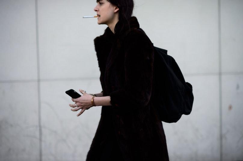 Le-21eme-Adam-Katz-Sinding-Paris-Fashion-Week-Fall-Winter-2016-2017_AKS4782
