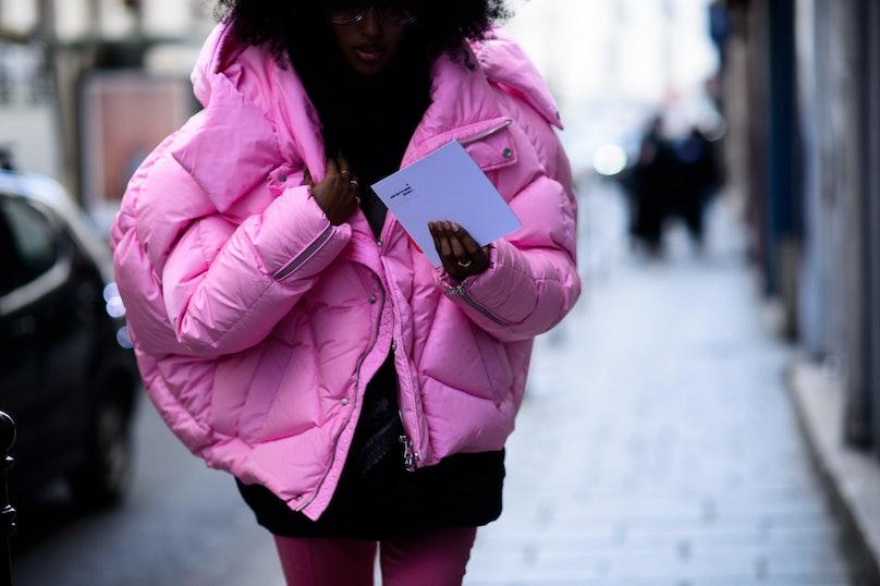 Le-21eme-Adam-Katz-Sinding-Paris-Fashion-Week-Fall-Winter-2016-2017_AKS5400