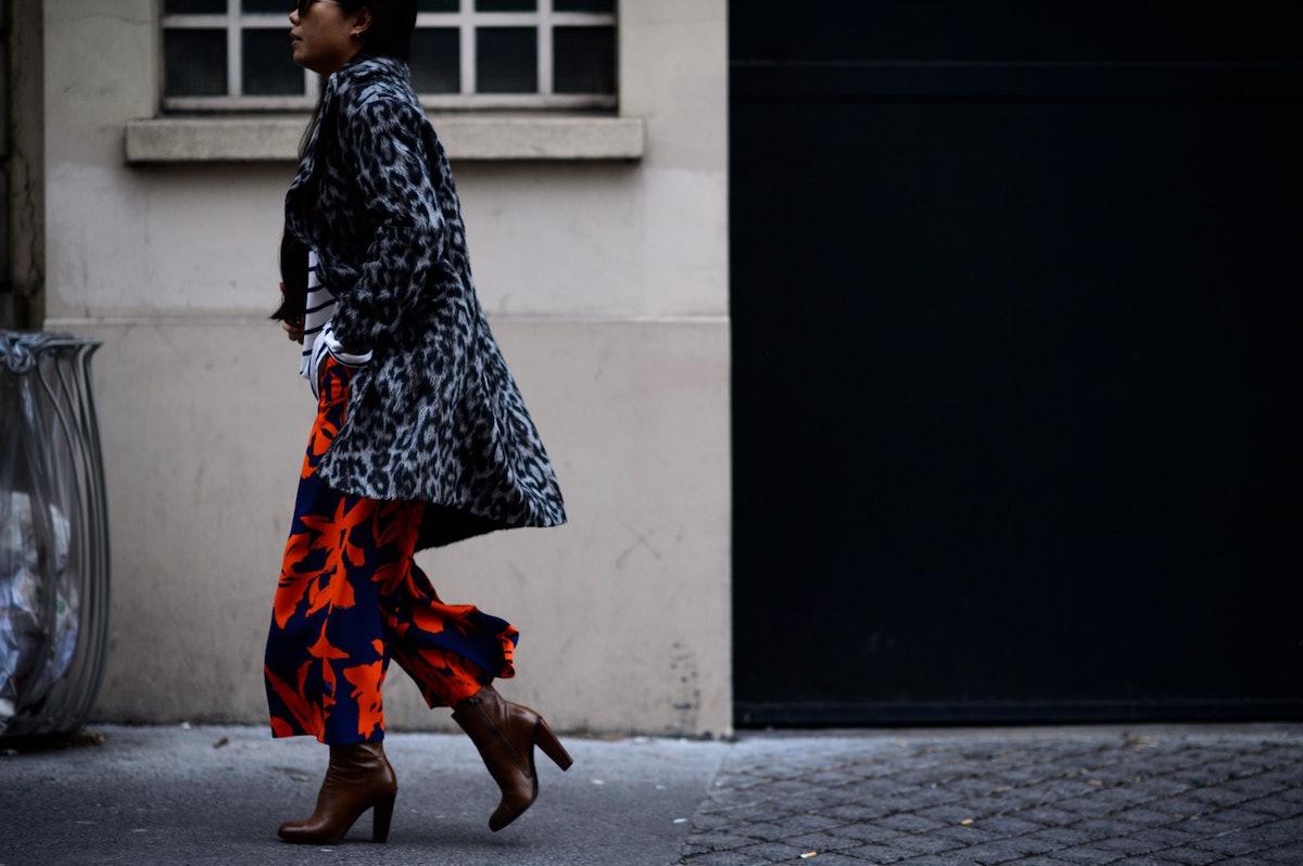 Le-21eme-Adam-Katz-Sinding-Paris-Fashion-Week-Fall-Winter-2016-2017_AKS7150