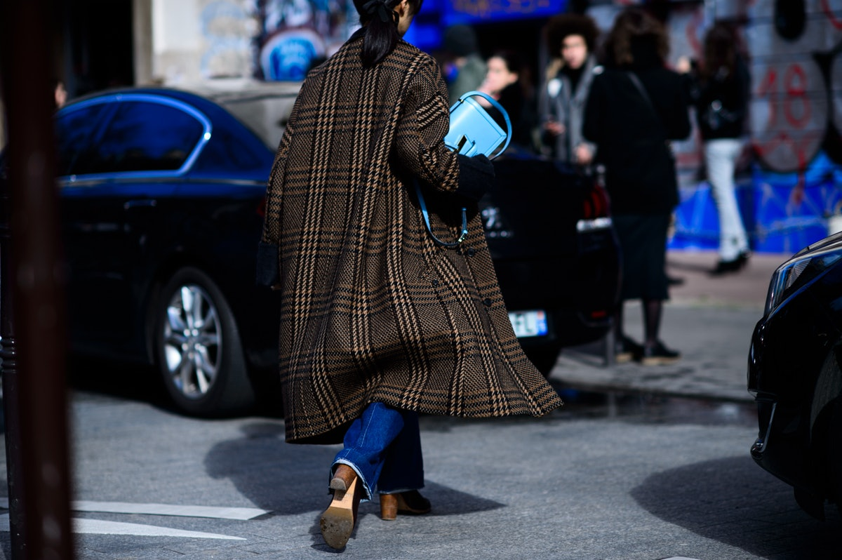 Le-21eme-Adam-Katz-Sinding-Paris-Fashion-Week-Fall-Winter-2016-2017_AKS5287