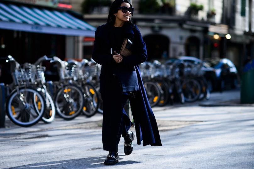 Le-21eme-Adam-Katz-Sinding-Paris-Fashion-Week-Fall-Winter-2016-2017_AKS5300