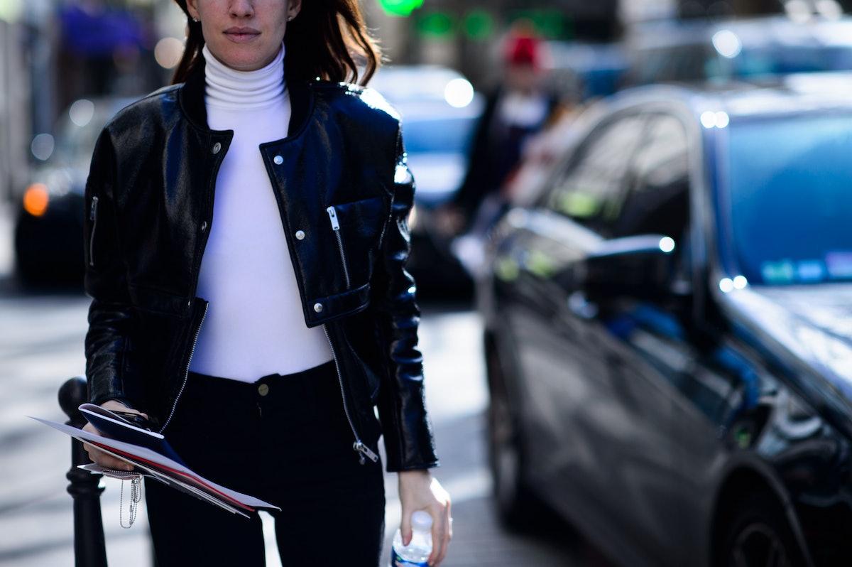 Le-21eme-Adam-Katz-Sinding-Paris-Fashion-Week-Fall-Winter-2016-2017_AKS5322