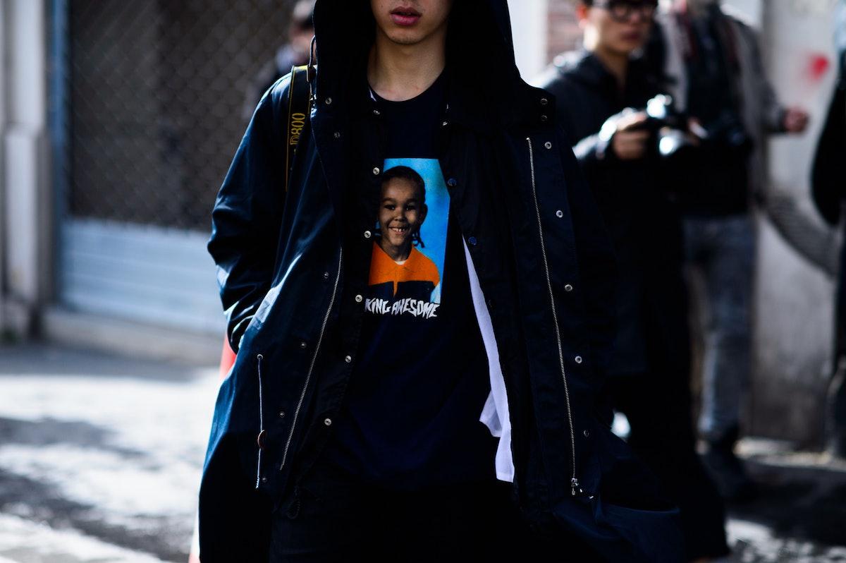 Le-21eme-Adam-Katz-Sinding-Paris-Fashion-Week-Fall-Winter-2016-2017_AKS6217