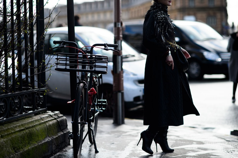Le-21eme-Adam-Katz-Sinding-Paris-Fashion-Week-Fall-Winter-2016-2017_AKS6391