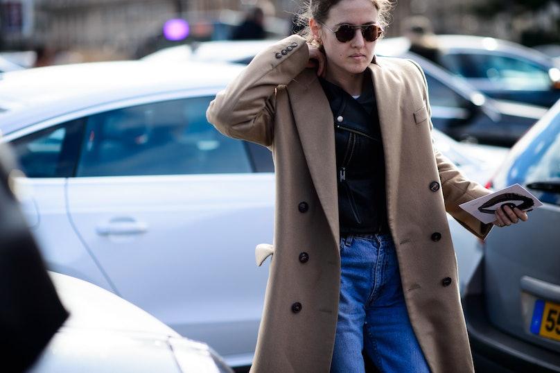 Le-21eme-Adam-Katz-Sinding-Paris-Fashion-Week-Fall-Winter-2016-2017_AKS6410
