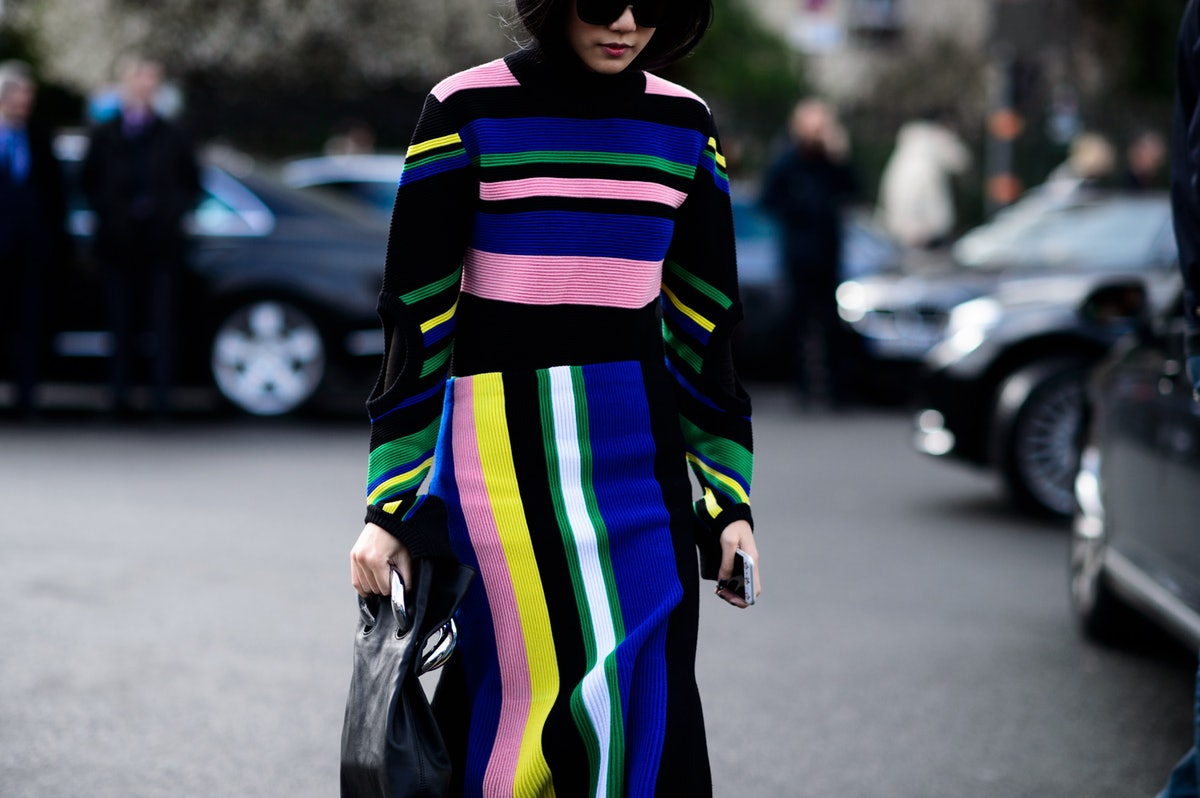Le-21eme-Adam-Katz-Sinding-Paris-Fashion-Week-Fall-Winter-2016-2017_AKS6662