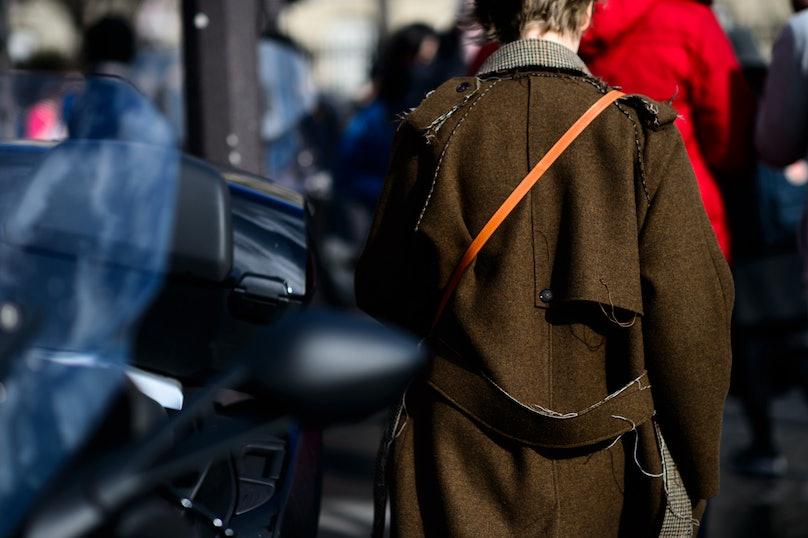 Le-21eme-Adam-Katz-Sinding-Paris-Fashion-Week-Fall-Winter-2016-2017_AKS6424