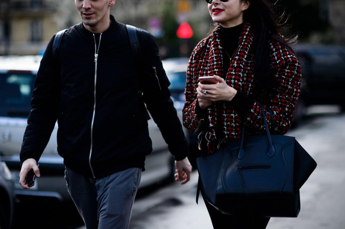 Le-21eme-Adam-Katz-Sinding-Paris-Fashion-Week-Fall-Winter-2016-2017_AKS6590