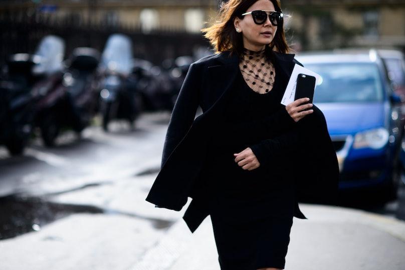 Le-21eme-Adam-Katz-Sinding-Paris-Fashion-Week-Fall-Winter-2016-2017_AKS6784