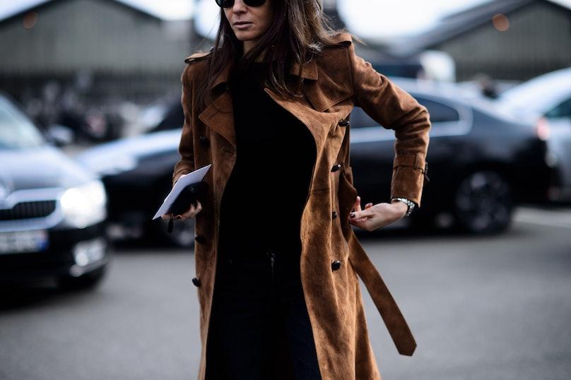 Le-21eme-Adam-Katz-Sinding-Paris-Fashion-Week-Fall-Winter-2016-2017_AKS6869
