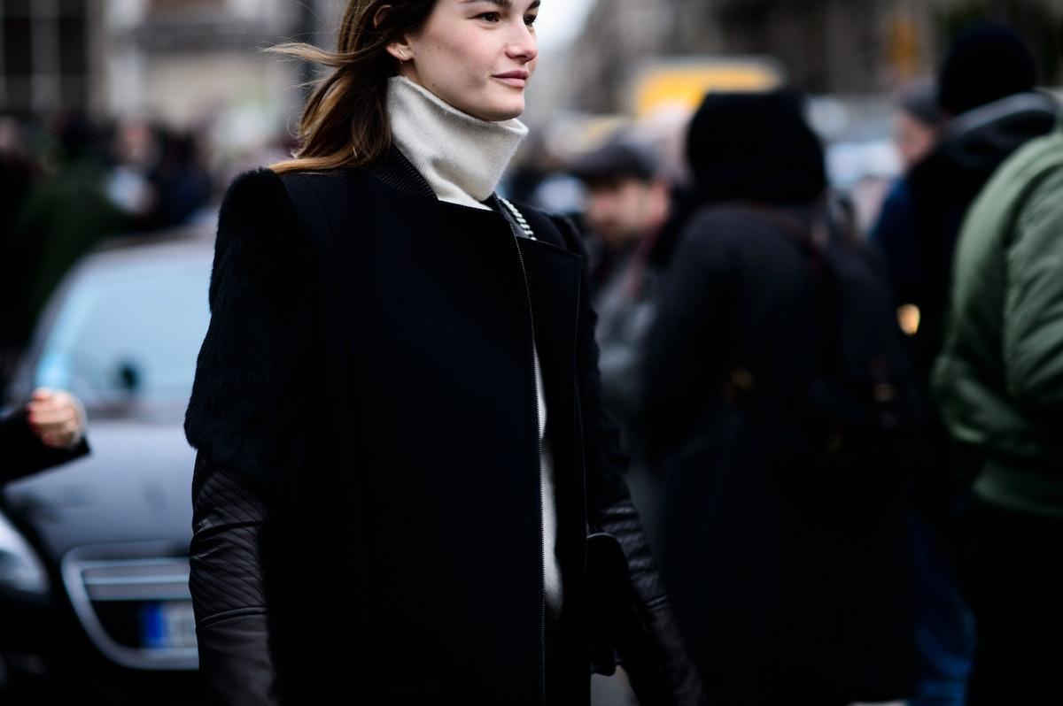 Le-21eme-Adam-Katz-Sinding-Paris-Fashion-Week-Fall-Winter-2016-2017_AKS6982