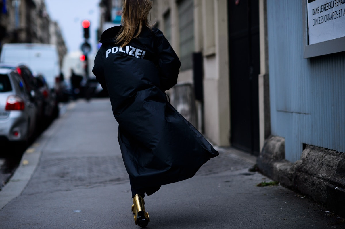 Le-21eme-Adam-Katz-Sinding-Paris-Fashion-Week-Fall-Winter-2016-2017_AKS7137