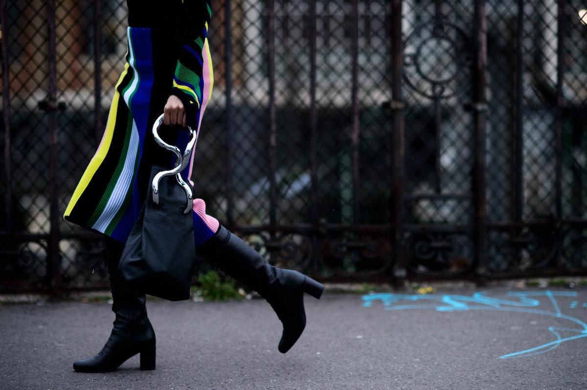 Le-21eme-Adam-Katz-Sinding-Paris-Fashion-Week-Fall-Winter-2016-2017_AKS7196