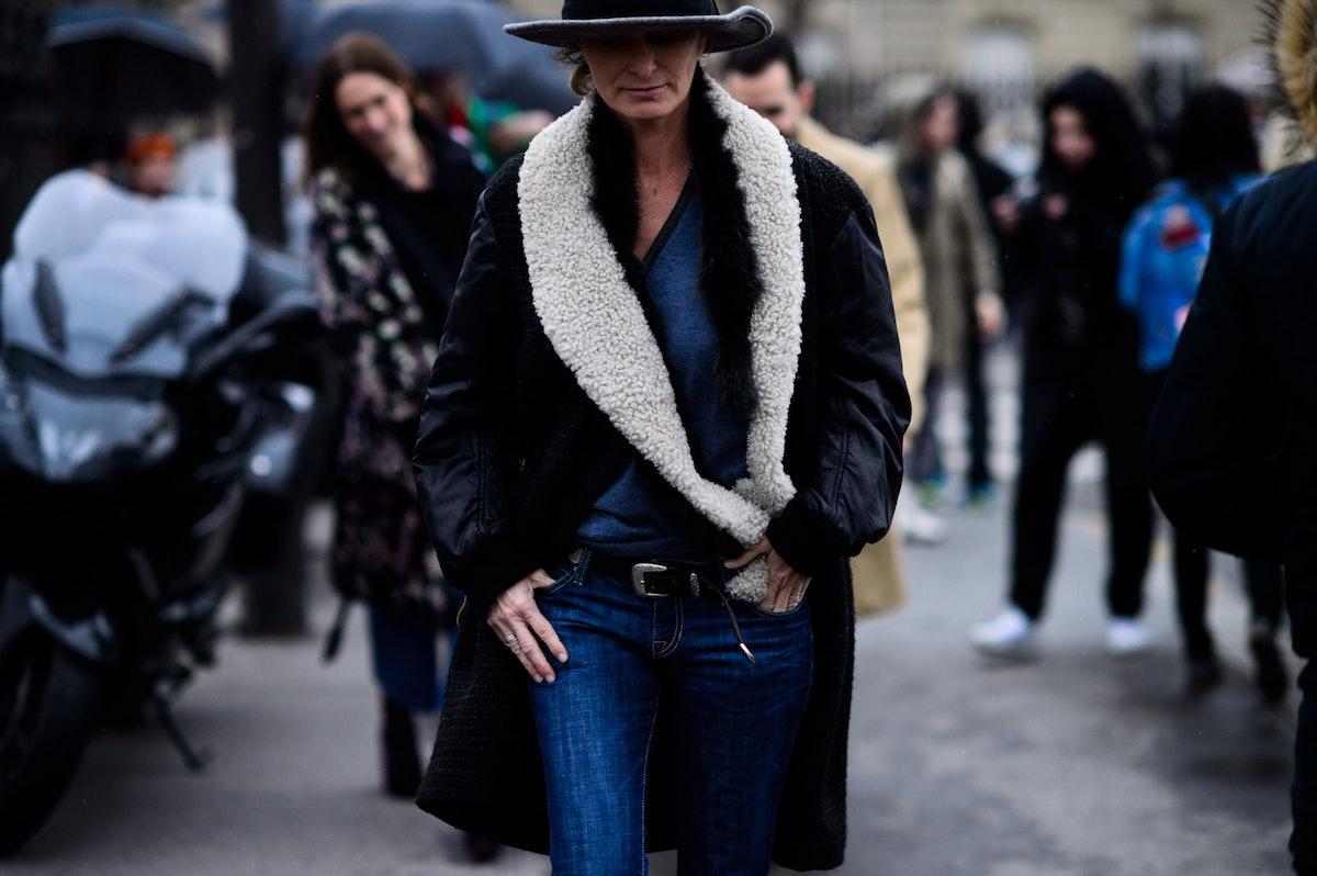 Le-21eme-Adam-Katz-Sinding-Paris-Fashion-Week-Fall-Winter-2016-2017_AKS7207