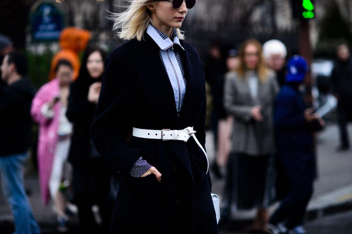 Le-21eme-Adam-Katz-Sinding-Paris-Fashion-Week-Fall-Winter-2016-2017_AKS7243