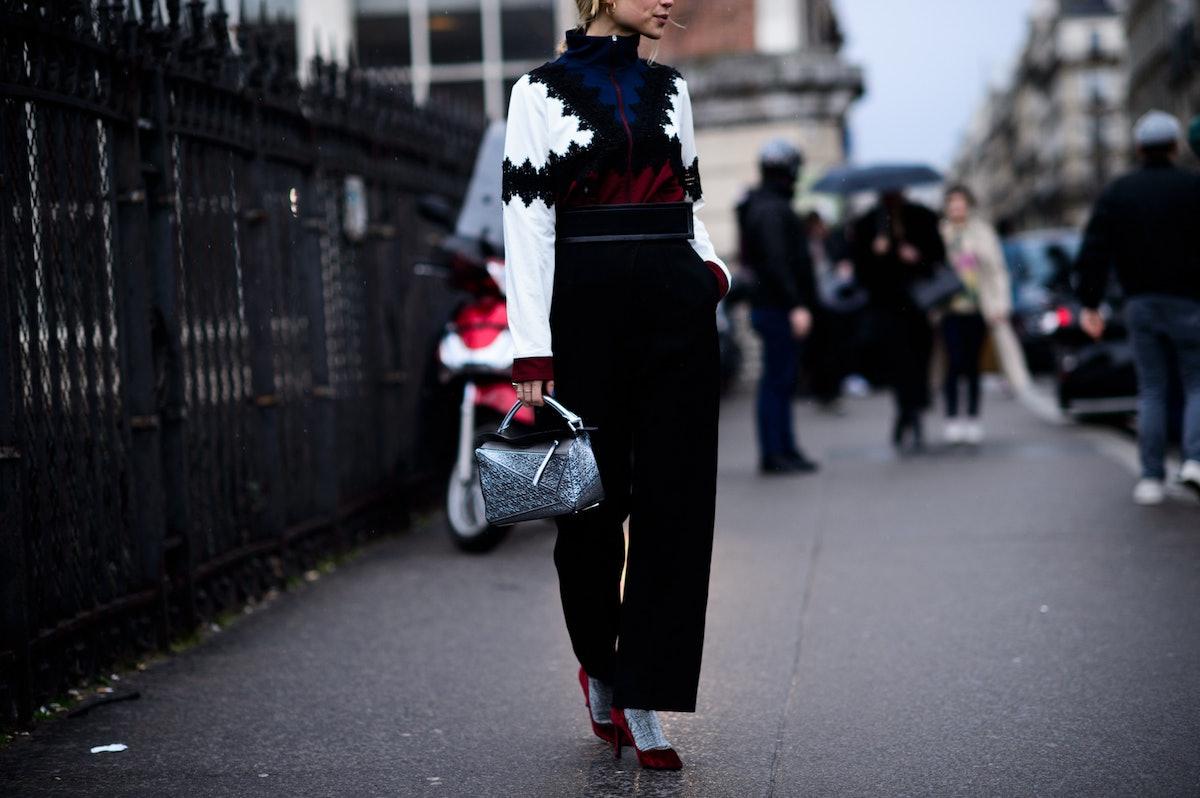 Le-21eme-Adam-Katz-Sinding-Paris-Fashion-Week-Fall-Winter-2016-2017_AKS7307