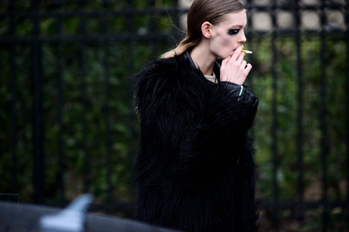 Le-21eme-Adam-Katz-Sinding-Paris-Fashion-Week-Fall-Winter-2016-2017_AKS7441