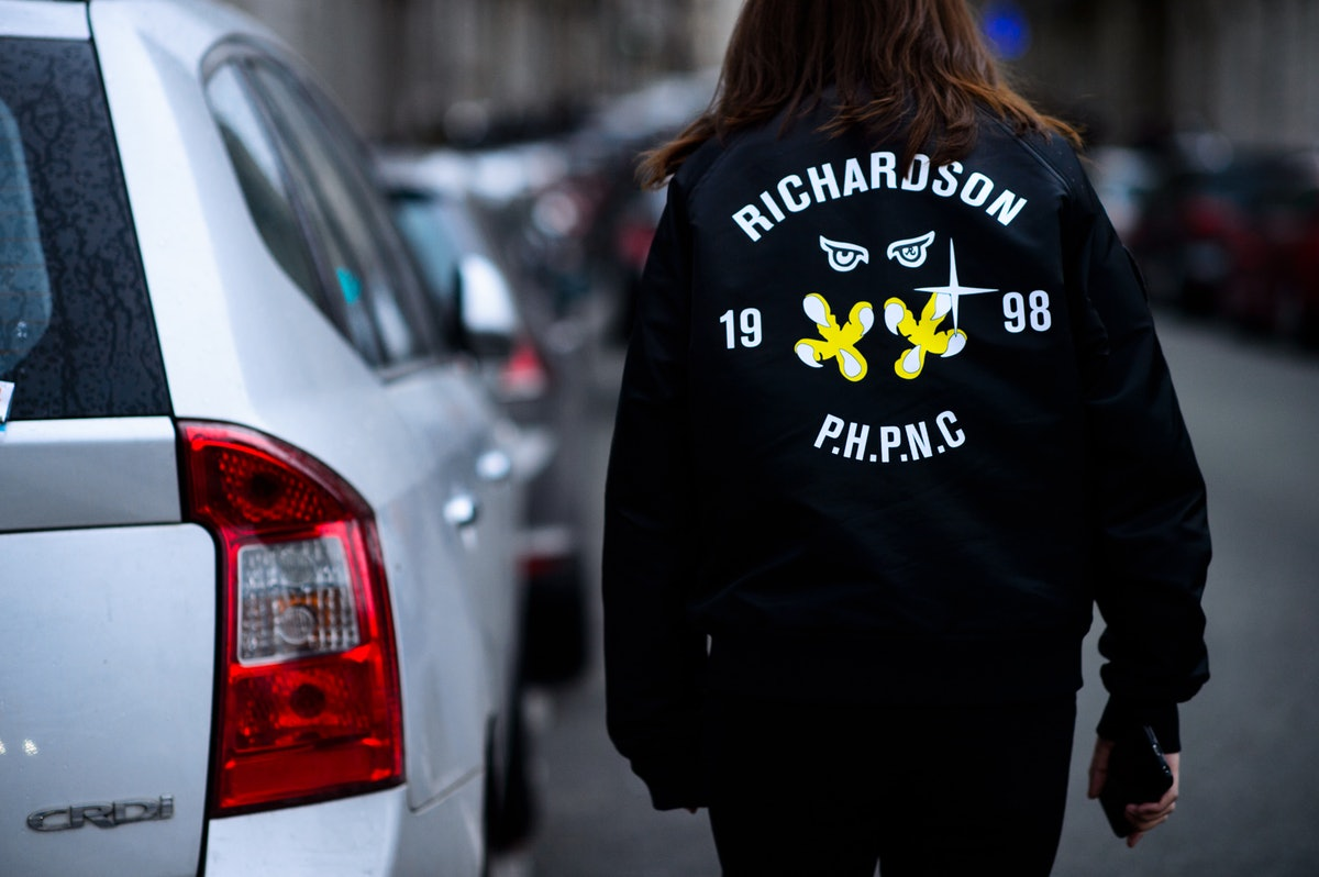 Le-21eme-Adam-Katz-Sinding-Paris-Fashion-Week-Fall-Winter-2016-2017_AKS7573