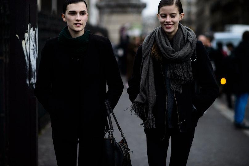Le-21eme-Adam-Katz-Sinding-Paris-Fashion-Week-Fall-Winter-2016-2017_AKS7609