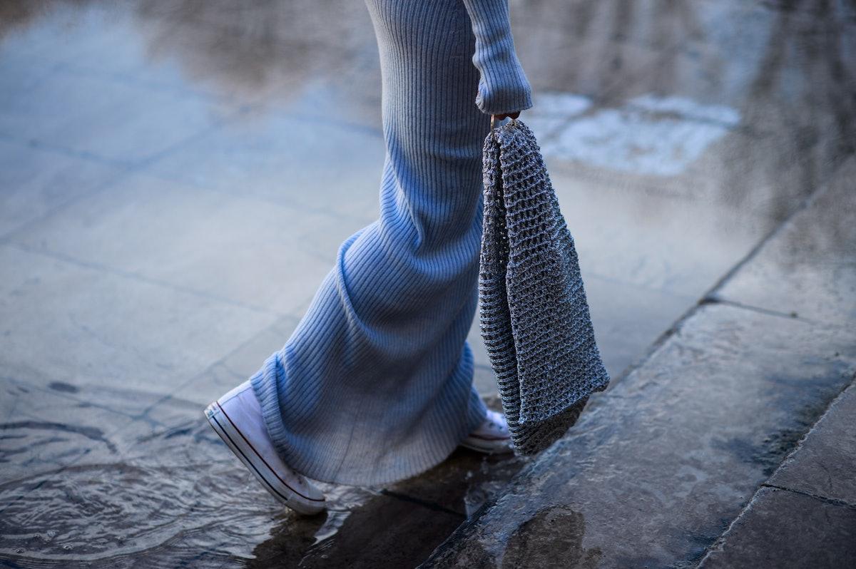Le-21eme-Adam-Katz-Sinding-Paris-Fashion-Week-Fall-Winter-2016-2017_AKS7871