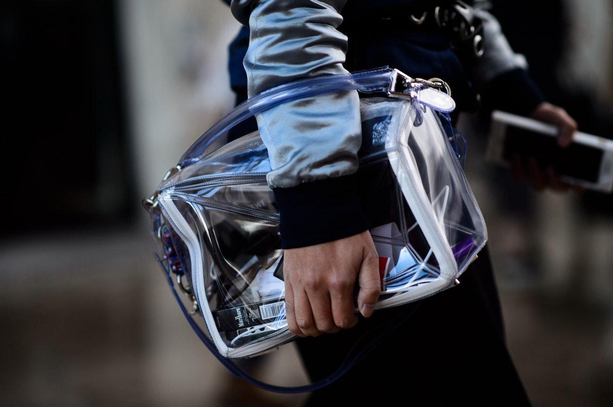 Le-21eme-Adam-Katz-Sinding-Paris-Fashion-Week-Fall-Winter-2016-2017_AKS7957