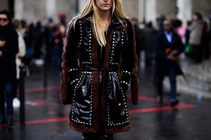 Le-21eme-Adam-Katz-Sinding-Paris-Fashion-Week-Fall-Winter-2016-2017_AKS8022