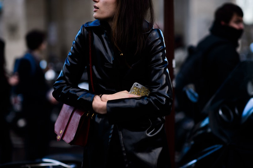 Le-21eme-Adam-Katz-Sinding-Paris-Fashion-Week-Fall-Winter-2016-2017_AKS8168