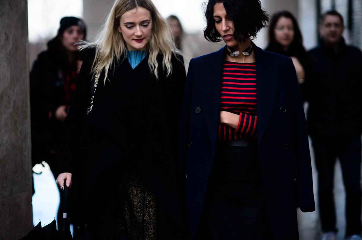 Le-21eme-Adam-Katz-Sinding-Paris-Fashion-Week-Fall-Winter-2016-2017_AKS8203