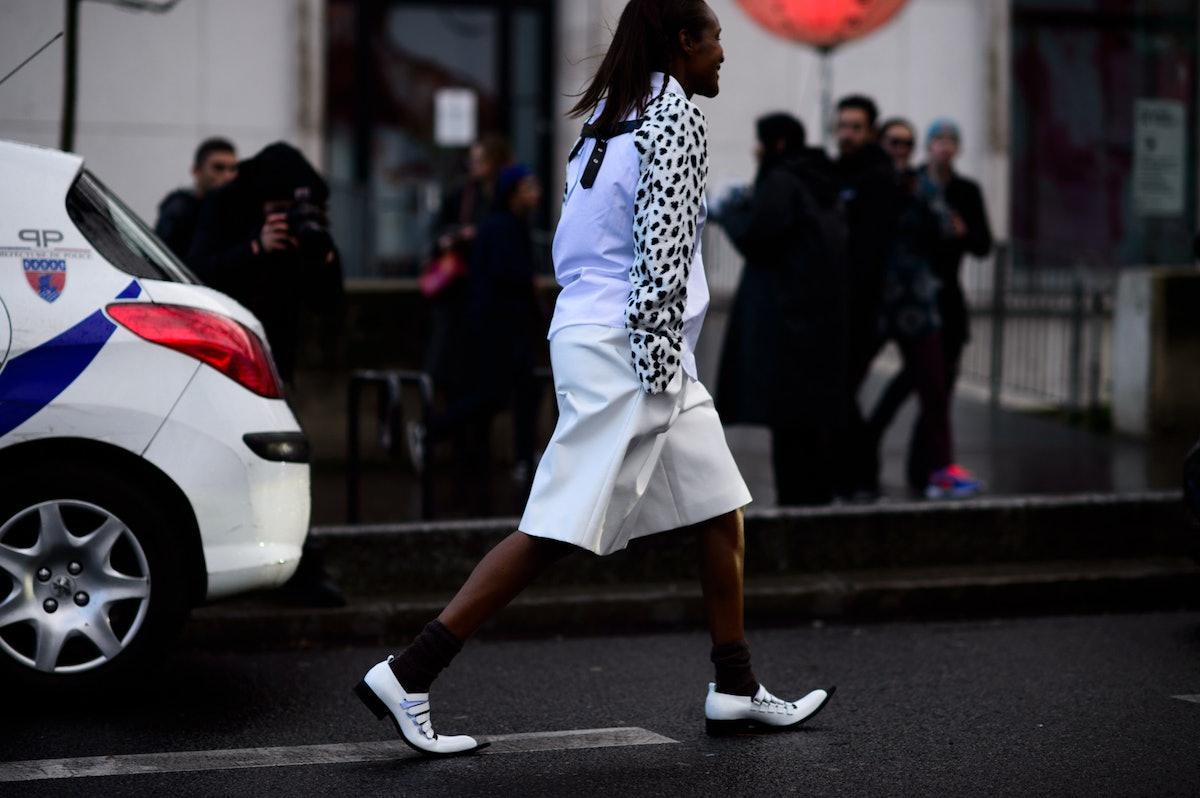 Le-21eme-Adam-Katz-Sinding-Paris-Fashion-Week-Fall-Winter-2016-2017_AKS8298