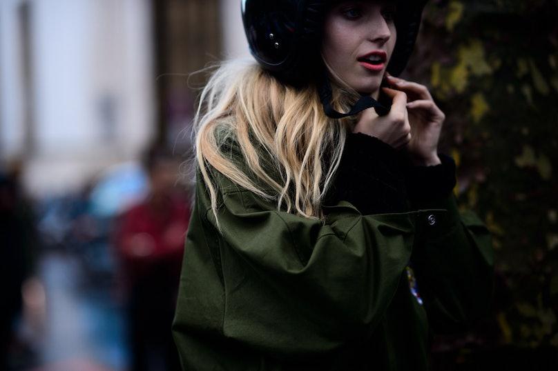 Le-21eme-Adam-Katz-Sinding-Paris-Fashion-Week-Fall-Winter-2016-2017_AKS8352