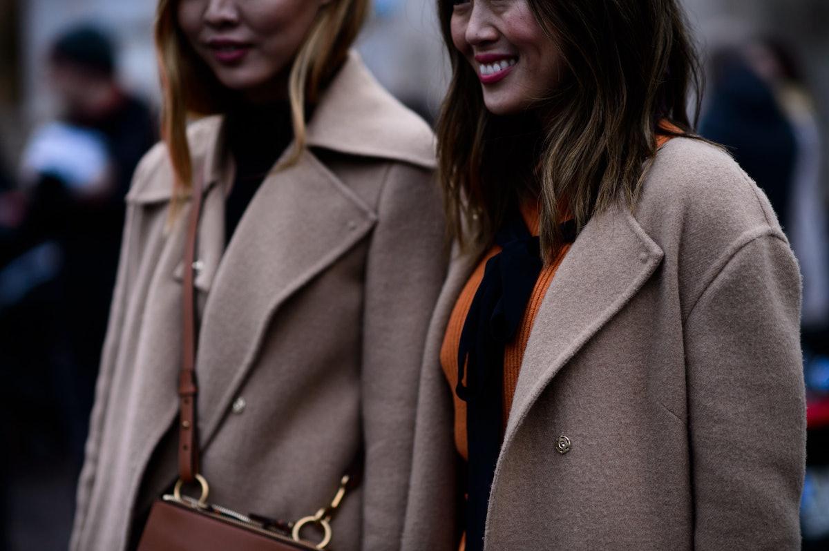 Le-21eme-Adam-Katz-Sinding-Paris-Fashion-Week-Fall-Winter-2016-2017_AKS8526