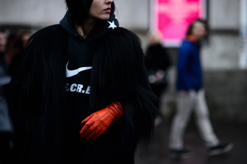 Le-21eme-Adam-Katz-Sinding-Paris-Fashion-Week-Fall-Winter-2016-2017_AKS8625