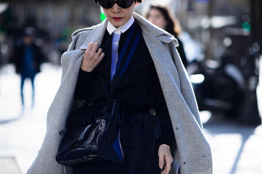 Le-21eme-Adam-Katz-Sinding-Paris-Fashion-Week-Fall-Winter-2016-2017_AKS5347