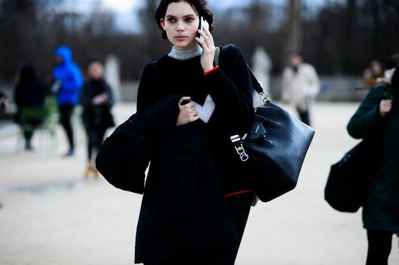 Le-21eme-Adam-Katz-Sinding-Paris-Fashion-Week-Fall-Winter-2016-2017_AKS0578
