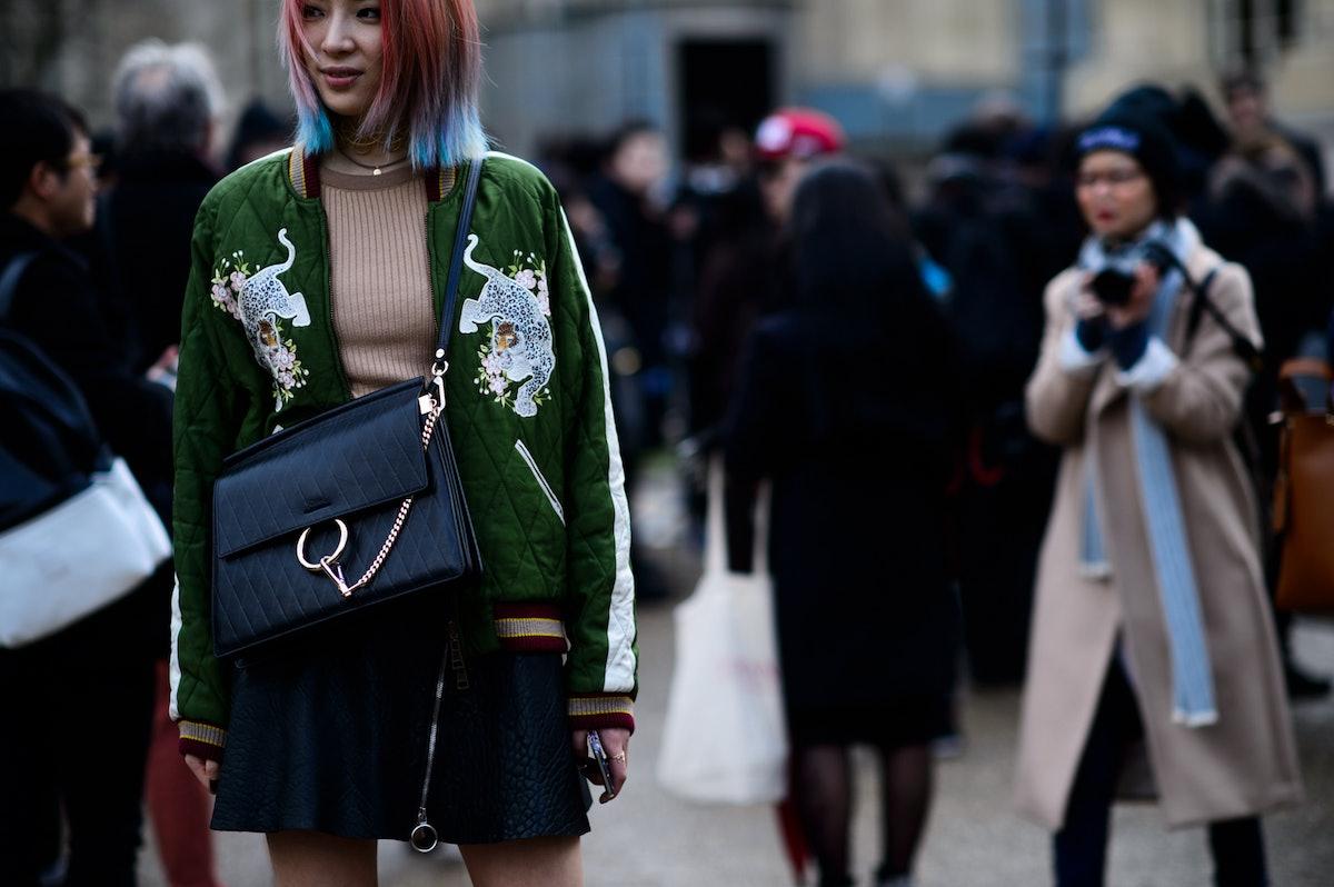 Le-21eme-Adam-Katz-Sinding-Paris-Fashion-Week-Fall-Winter-2016-2017_AKS9697